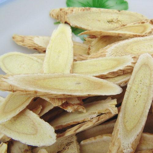 Astragalus Extract Powder (Huang Qi / Astragalus membranaceus)