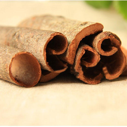 Cinnamon Bark Extract Powder (Rou Gui / Cinnamomum cassia)