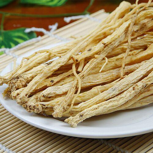 Codonopsis Root Extract Powder (Dang Shen / Codonopsis pilosula)